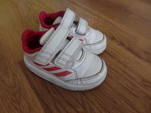 Boty, adidas,20