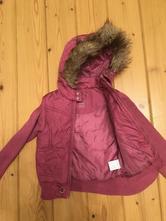 Podzimní bunda, 104