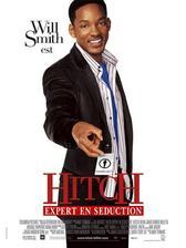 Hitch - Hitch: Lék pro moderního muže (r.2005)