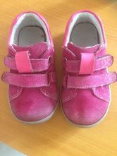 Kompromisní boty z aliexpressu, 27