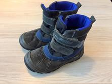 Zimni boty primigi, goretex, vel.26, primigi,26
