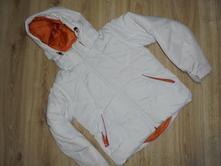Hodně teplá zimní bunda, le coq sportif,128