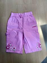 Růžové kalhoty, minoti,68