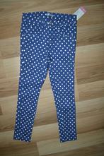 Nové kalhoty skinny  vel 110, pepco,110