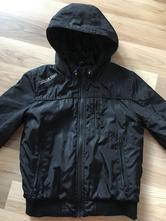 Přechodová/mírná zima bunda, george,122