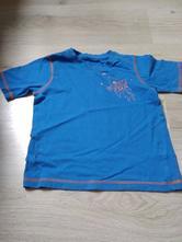 Moré tričko m&s, marks & spencer,110