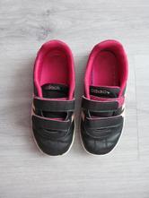 Tenisky, adidas,27