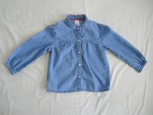 Košile / halenka - c&a baby club - vel. 86, baby club,86