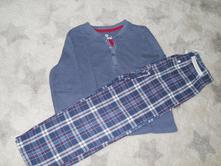 Pyžamo, lupilu,122