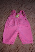 Růžové laksláče, 68