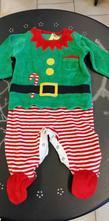 Vánoční overal v. 62, next,62