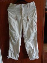 Dámské kalhoty, adidas,m