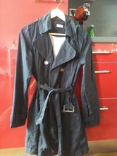 Jarní/podzimní kabát, pimkie,s