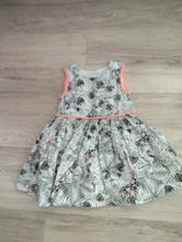 Krásné šaty, matalan,86