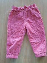 Kalhoty, pepco,86