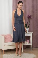 Šaty 60941 - výběr barev a velikostí , l - xxxl