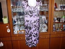 Dámské letní šaty modern line, 46