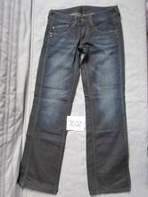 736aba69678 Prodám džíny pepe jeans olympia 30 32