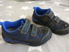 Celoroční boty, superfit,28