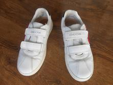 Sneakersy geox, vel 36, geox,36