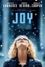 Joy - Joy (r. 2015)