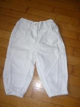 Platene kalhoty, 74