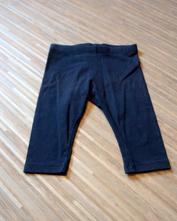 Modré legíny, next,68