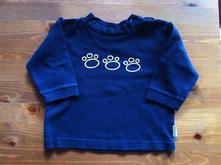Mikina (triko s dlouhým rukávem), 86