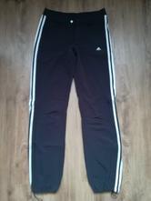 Adidas sportovní kalhoty, adidas,36
