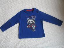 Tričko, lupilu,86