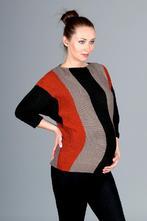 Kimono simply - více barev, l / m / s