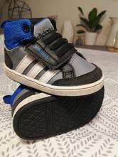 Botky adidas v. 19, adidas,19