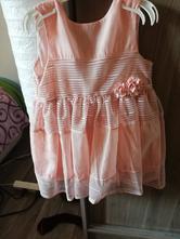 Šaty h&m, h&m,98