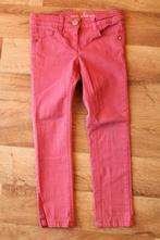 Dívčí skinny džíny next, next,116