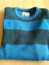 Teplý pulóver, c&a,l