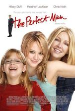 The Perfect Man - Dokonalý chlap (r.2005)