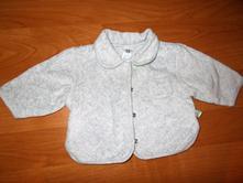 Mikinka-kabátek gap, gap,62