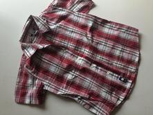 Chlapecká košile č.094, gap,122