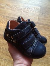 Nádherné boty geox, geox,25