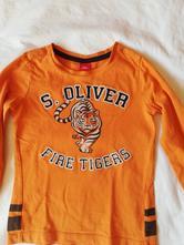 Dětské triko, s.oliver,104