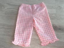 Kalhoty 2, benetton,62