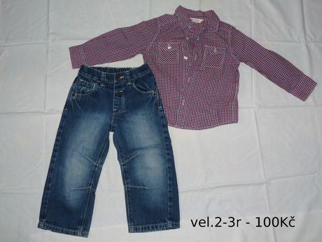 https   www.modrykonik.cz market detska-obuv e9f8rb zimni-boty-s ... 707089d6a7