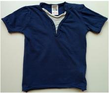 Tričko triko s krátkým rukávem vel. 68 zn.zara, zara,68