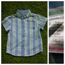Košile , next,92