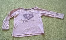 Bavlněné tričko, lupilu,86