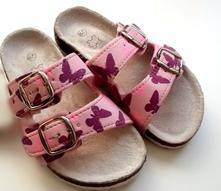 Nazouváky , boty, pantofle č.056, 30