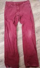Kalhoty, c&a,152