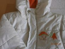 Zimni bunda, 92