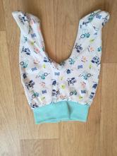Kalhoty pro miminka, pepco,56