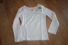 Béžové tričko, 116